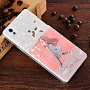 Buy OPPO Case Pattern Back Cover Cartoon Hard PC