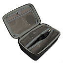 Buy Carrying Travel Storage Case Bag Box Garmin nuviCam nuvi 6-7 inch GPS Navigation