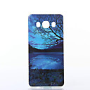 Buy Scenery Pattern TPU Material Phone Case Samsung Galaxy J7 (2016) J710/J5 J510