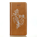 Buy Hot Stamping Flip Luxury Mobile Phone Sets Galaxy J3/J510/J710