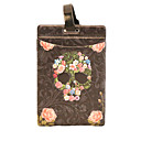 Buy Travel Luggage Tag Accessory PU Leather