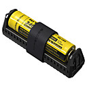 Buy Nitecore F1 5V 1A USB Intelligent Lithium Battery Charger 18650 10440 14500 Output Cell Phone