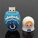 Buy Doll USB3.0 Flash Drive Disk 64GB/32GB/16GB/8GB