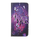 Buy PU Leather Butterfly Dream Catcher Wallet Case Card Slots iPhone 7 Plus 6s 6 6S SE 5s 5