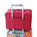 Buy Travel Bag / Luggage Organizer Packing Storage Accessory Fabric