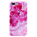 Buy Apple iPhone 7 7Plus 6S 6Plus Case Cover Classic Marble Pattern TPU Material Soft Package Phone