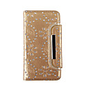 Buy Samsung Galaxy S7Edge S7 S6Edge S6 New Color Leather Ultra Flip Case Card Holder Stand Cover Mobile Genuine