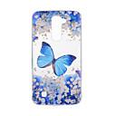 Buy LG V20 V10 K10 K8 K7 G5 G4 G3 Case Cover Butterfly Pattern Back Soft TPU