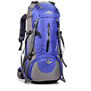 Buy 50 L Backpack Hiking & Backpacking Pack Cycling Camping Climbing Leisure Sports Cycling/Bike Outdoor