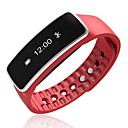 Buy Smart WatchWater Resistant/Waterproof / Long Standby Calories Burned Pedometers Exercise Log Health Care Sports Touch Screen