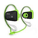 Buy 2017 Bluetooth Sport Headphones Original Brand Jabees BSport BT4.0 Headset Wireless Waterproof Swimming Earphone Earbuds audifonos