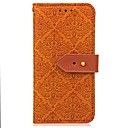 Buy Huawei P10 P9 Card Holder Wallet Stand Magnetic Embossed Case Solid Color Hard PU Leather Lite P8 Honor 5C 5A 5X 4A