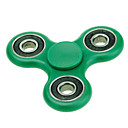 Buy Fidget Hand Spinner Finger Tri-Spinner Gyroscope Beyblades Metal Fusion Beyblade Toys Random Color