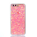 Buy Huawei P10 Lite Case Cover Shockproof Back Glitter Shine Soft Acrylic P9 P8 2017