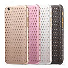 Coque/Etuis iPhone 6S/6