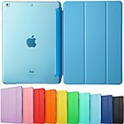 iPad Cases/Covers