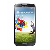 Japonés Matt Protector de pantalla para Samsung Galaxy S4 i9500