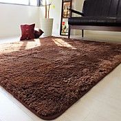 120 * 160cm Contemporary Rug