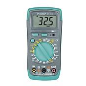 Pro'sKit MT-1210 de 3 1/2 Compact multímetro digital