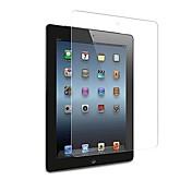 Premium-High-Definition-Clear Displayschutzfolien für iPad 2/3/4