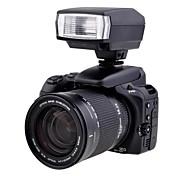 Universal Flash Fotográfico Contacto Central