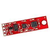 geeetech의 9dof (3.3V 100 ~ 200mA) itg3200 ADXL345 hmc5883l 센서 모듈