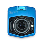 전체 HD/G-센서/광각/1080P/충격 방지/정물 사진 캡쳐 - 12.0MP CMOS - 4001 x 3000 - 자동차 DVD