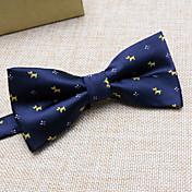 그외 의상 보석 Tie Bar-