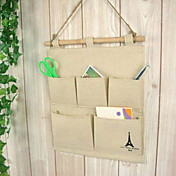 보관 가방 / 옷걸이 직물 / 나무 와 1pc/opp bag , 특색 이다용 보석류 / 타이 / 속옷