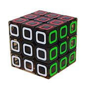 부드러운 속도 큐브 3*3*3 속도 매직 큐브 ABS