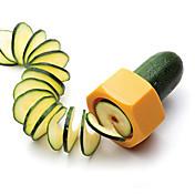 Econome & Râpe For Pour Fruit Acier Inoxydable Haute qualité