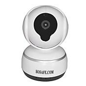 hosafe 720p의 무선 PTZ의 IP 카메라 / 32g의 TF / 기록 삼십일 / 양방향 발언 / 모션 감지 경보 w