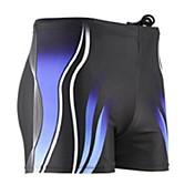 Hombre Impermeable Resistente a los UV Transpirable Materiales Ligeros LYCRA® Traje de buceo Prendas de abajo-Natación Buceo Surfing