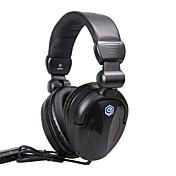OEM생산-HG-363MVI-키넥트-PU 피혁 / 브래스-오디오 및 비디오-컨트롤러 / 헤드폰 / 마이크 / 원격-Nintendo Wii / Sony PS3 / Xbox 360 / XBOX-Nintendo Wii / Sony PS3 / Xbox