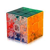 Yongjun® 부드러운 속도 큐브 3*3*3 속도 매직 큐브 ABS