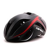 Casco(Verde / Rojo / Negro / Azul,PC / EPS) -Cara-Completa / Montaña / Carretera / Deportes- deCiclismo / Ciclismo de Montaña / Ciclismo