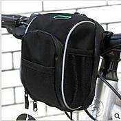 B-SOUL® 자전거 가방 OtherL자전거 핸들바 백 착용할 수 있는 싸이클 가방 Terylene 싸이클 백 사이클링 16*12.5*10