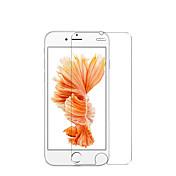 애플 아이폰 6 플러스 6s 프론트 스크린 프로텍터 0.26mm 9h 경도 2.5d hd 안티 블루 레이 스크린 보호 필름