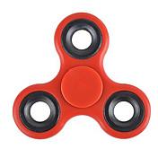 Fidget Spinner Hand Spinner Toys Toys Metal Brass EDC Fashionable Design Swivel Leisure Hobby