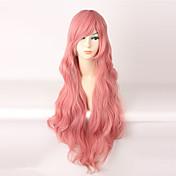 로리타 가발 달콤한 로리타 핑크 로리타 로리타 가발 85 CM 코스프레 가발 가발 제품