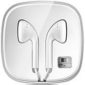 meizu ep-21hd 원래 귀 플러그 형 휴대 전화 헤드셋