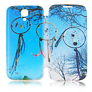 Aeolian Bells Full Body Leather Case for Samsung Galaxy S4 I9500