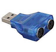 ps / 2 a USB 2.0 Adapter