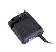 AC Mains Power Adapter/Charger for Nintendo DS Lite (US)