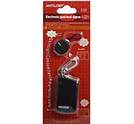 Wireless Anti-theft Anti-Lost Security Keychain