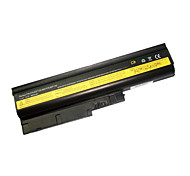 Replacement IBM Laptop Battery GSI0060 for ThinkPad Z61p 9450(10.8V 4800mAh)