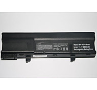 Replacement Dell Laptop Battery GSD1211 for XPS M1210 (11.1V 4800mAh)