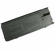 Batteria per Dell Latitude D620 D630 D631 D630c precisione M2300 0jd605 0jd606 0jd610 kd489 kd492 kd494
