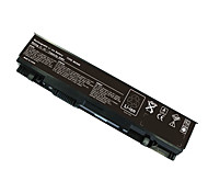 Replacement Laptop Battery GSD1535 for Dell Studio 1535 SERIES (11.1V 5200mAh)