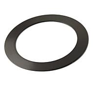 Black Repair Parts UMD Door Steel Ring for PSP 2000